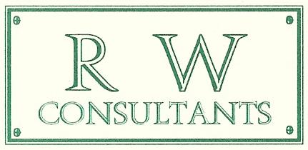 Recruitment consultants   RW Consultants